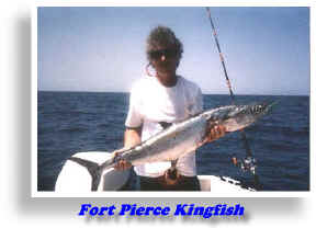 Fort Pierce Kingfish.BMP (568374 bytes)